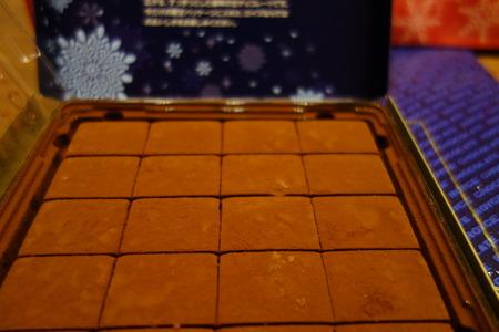 15-ロイズチョコレート ショップキャラバンDSC02051