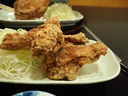 5-鶏の白石P8176906