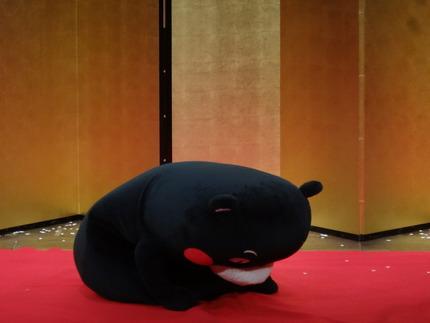 25-くまモンDSC01347