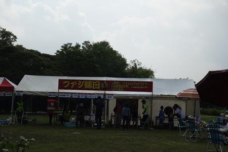 12−岡山DSC00945