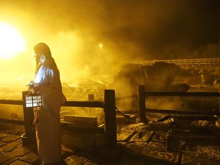 10-3-雲仙温泉 湯にも地獄の物語PA103496