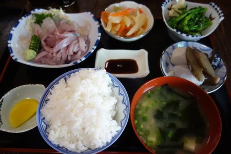 12-食堂 川口DSC05631