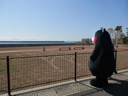 24-くまモンDSC00761