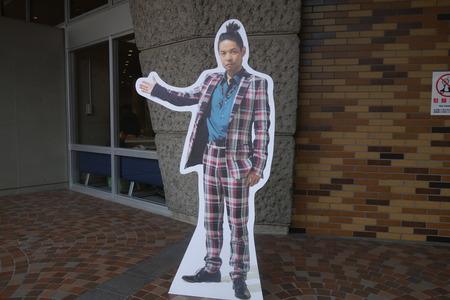 2-熊本市民会館 久保田利伸DSC08671