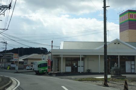 2−マルヒサ本店DSC00718