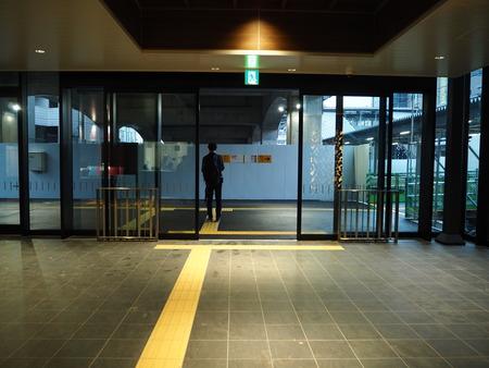18−長崎駅 浦上駅P3283028