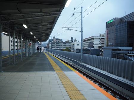 10−長崎駅 浦上駅P3283075