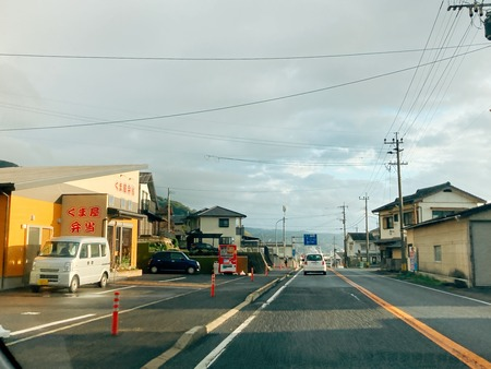 2021.06.22 小浜温泉 蒸気屋IMG_1827 - コピー
