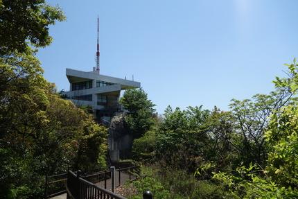 15-稲佐山DSC00135