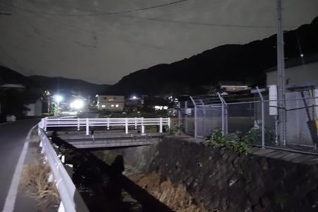 6-諫早市黒埼町蛍DSC00779