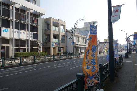 20-Vファーレン長崎 最終戦DSC01427