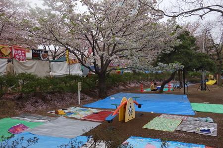 16-東品川海上公園DSC06531