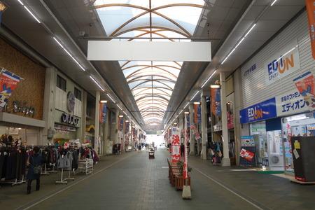 3−諫早アエル商店街DSC03719