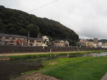 3-諌早市天満町 ぷりTAKO P8227291