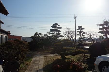 6-しみず茶屋DSC00143