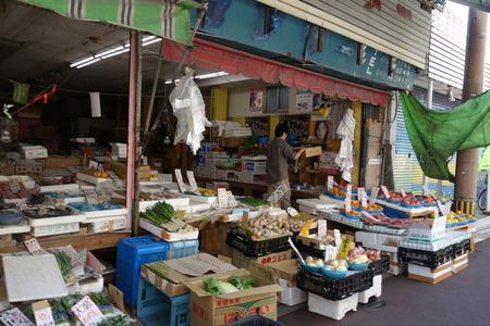 2-美野島商店街DSC09850