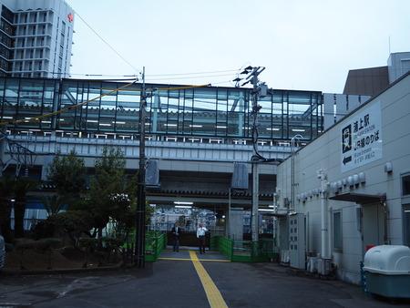 22−長崎駅 浦上駅P3283051