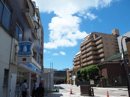 3-長崎市新地町 ミートショップFUKUP8131240