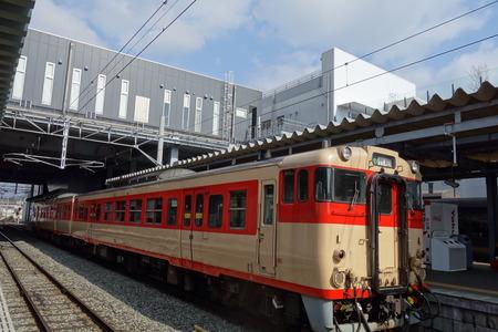 6-JR諫早駅DSC08253