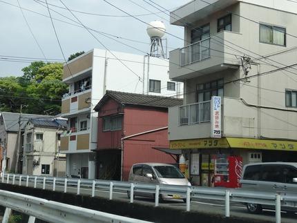 8-マツダDSC08802