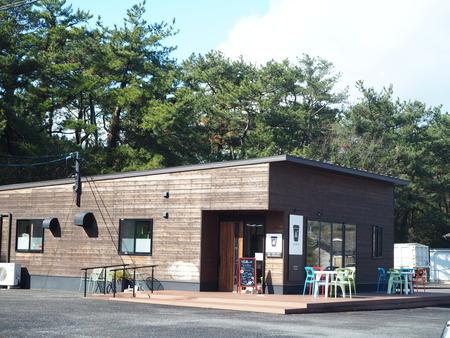 11-雲仙市千々石町 沖田製菓舗 &coffeeP1231177