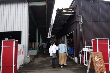 26-西日本陶器DSC03435