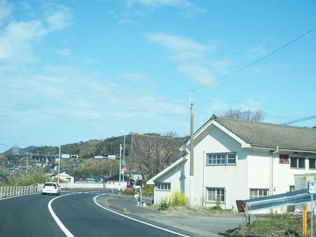 4-東彼杵町 くじら焼きP2283531