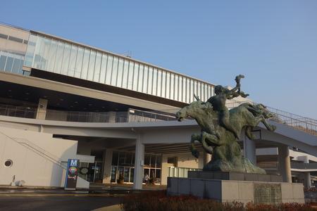 9-長崎総合運動公園陸上競技場DSC02940