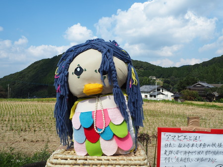 36-波佐見町 鬼木棚田まつりPA033025