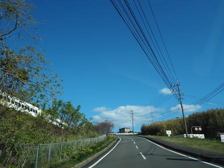 5-小長井健康センターPC122199