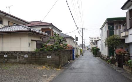 7-kiyoka morimotoDSC01753