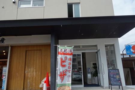 15−ダイニングカフェ ケンDSC00950