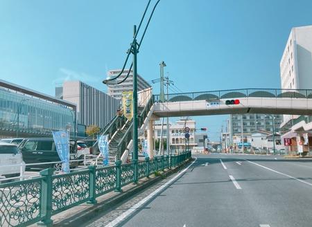 1-諫早駅 shinシンホテルMG_1641