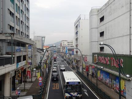 2-諫早駅DSC06588