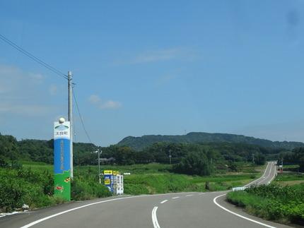 5-風の牧場DSC02415