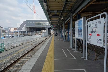 5-JR諫早駅DSC08268