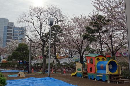 18-東品川海上公園DSC06554