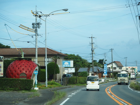 1−諫早市小長井町 美泉マルマイユP8010328