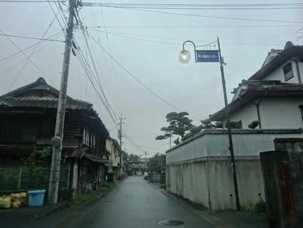 3-熊入温泉センター-DSC02036
