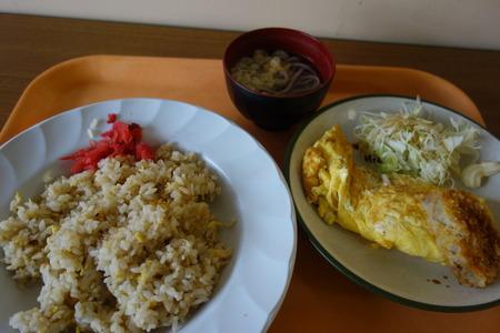 9-大村市みしま食堂DSC03597
