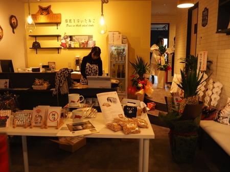 19-18-諫早市多良見町 猫雑貨とコーヒー 厚底をはいたねこPB226353