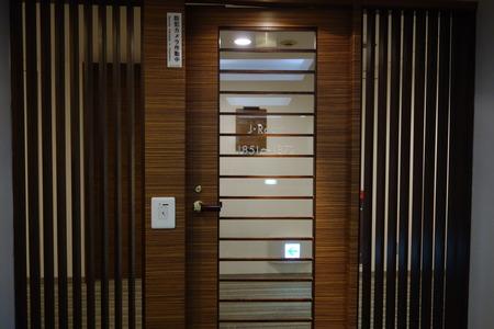 5-ワシントンホテル桜木町DSC02322