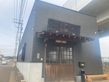 2021.07.06諫早市栄田町 初音IMG_1335