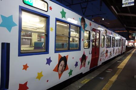 17−長崎駅DSC06092