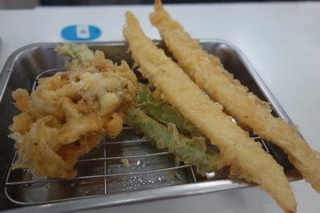12−天ぷらひらおDSC09373