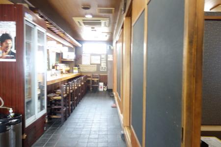 6−長崎市うえきDSC09955