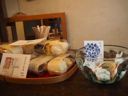 9-長崎市万屋町 からすみ茶屋 なつくらP7203541