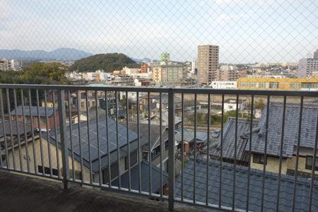 15-長崎清水DSC01613