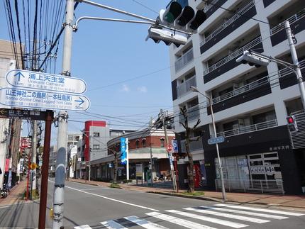 8-山王神社DSC08332