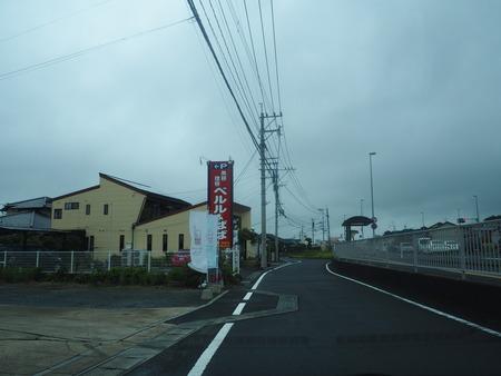4-諫早市小野町 my style P7142903